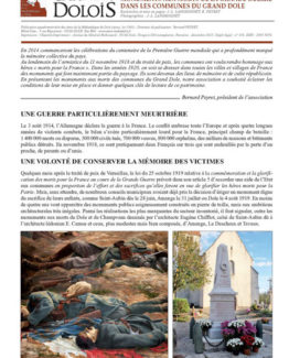 carnets-dolois-3-guerre