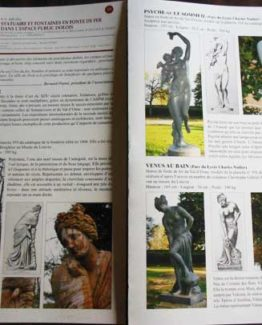 carnets-dolois-4-Statues