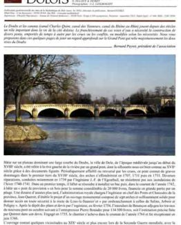 carnets-dolois-8-grand-pont