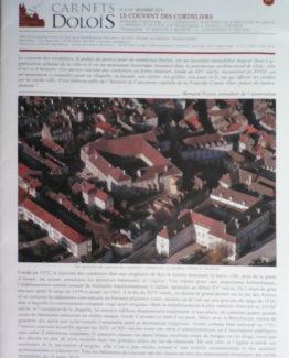 carnets-dolois-couvent-cordeliers