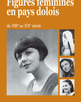Cahiers Dolois