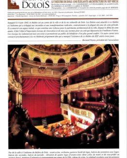 carnets-dolois-14-theatre
